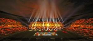 Robe Daimler tricks FNB Stadium Johannesburg 1D0A4176