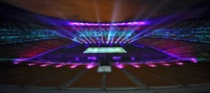 Robe Daimler tricks FNB Stadium Johannesburg 1D0A4197