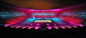 Robe Daimler tricks FNB Stadium Johannesburg 1D0A4205