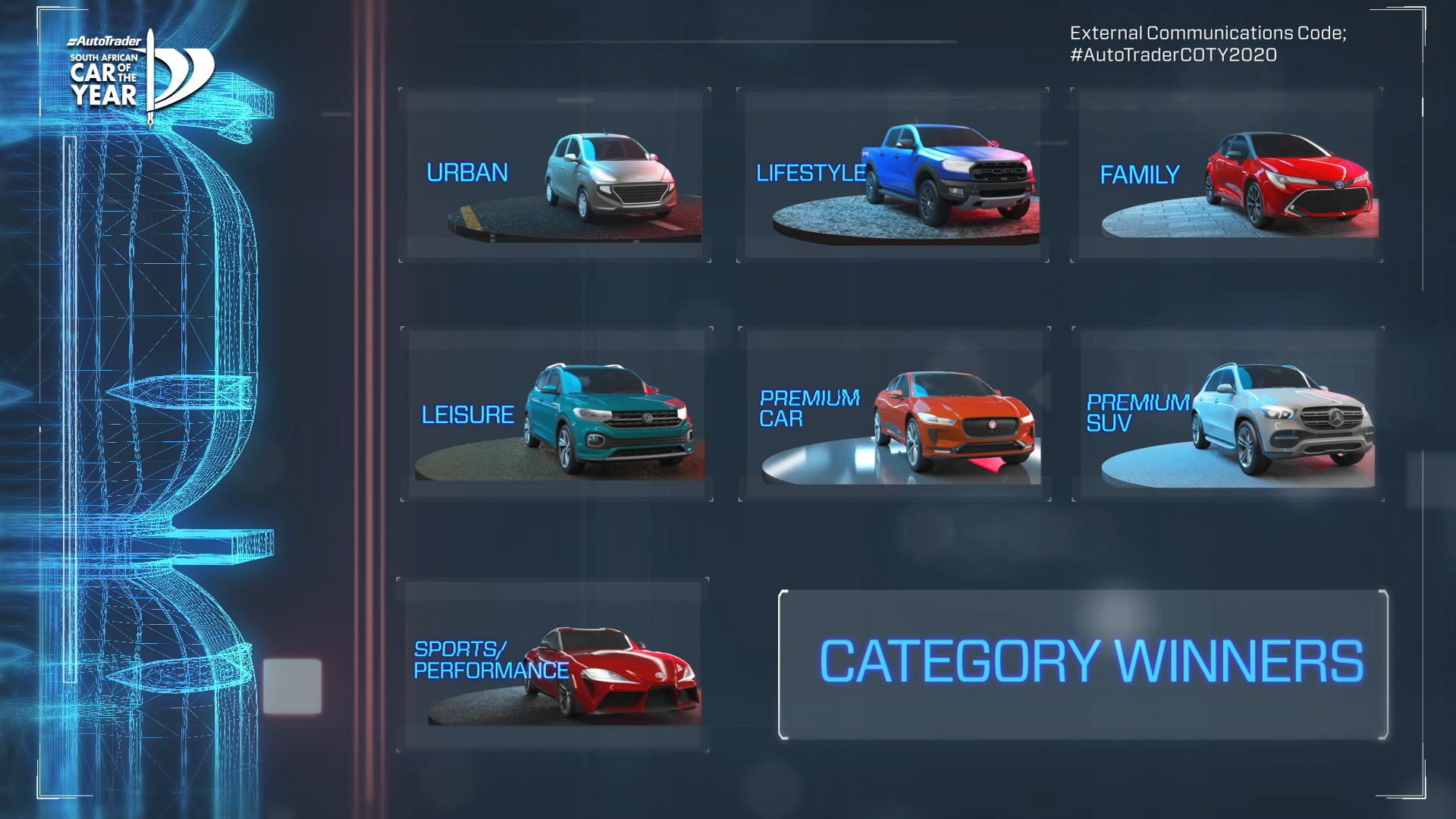 Categories_Overview